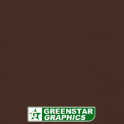 20 x TILE STICKERS (150mm x 150mm) TO FIT 6 INCH KITCHEN / BATHROOM TILES - GREENSTAR GRAPHICS ®