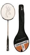 Browning Nanofire Ti Badminton Racket RRP £40