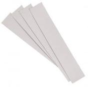 Golf Grip Tape Strips - 10 Pack