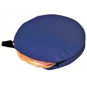 Olpro Mains Lead Bag - Blue