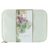 Ted Baker Mint Beauty Bag Gift inc