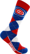 MLB Chicago Cubs Argyle Unisex Crew Cut Socks - One Size Fits Most …