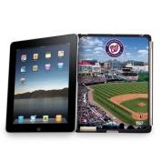 MLB Washington Nationals iPad 3 Stadium Collection Baseball Cover