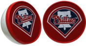 iHip MLB Officially Licenced Speakers - Philadelphia Phillies