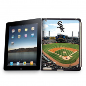 MLB Chicago White Sox iPad 3 Stadium Collection Baseball Cover