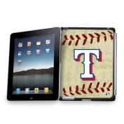MLB Texas Rangers iPad 3 Vintage Baseball Cover