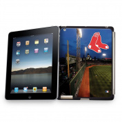 MLB Boston Red Sox iPad 3 Stadium Collection Baseball Cover Green Monster