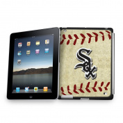 MLB Chicago White Sox iPad 3 Vintage Baseball Cover