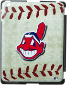 MLB Cleveland Indians iPad 3 Vintage Baseball Cover