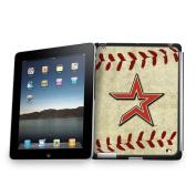 MLB Houston Astros iPad 3 Vintage Baseball Cover