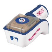 MLB Toronto Blue Jays Frost Boss Can Cooler
