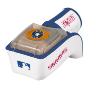 MLB Houston Astros Frost Boss Can Cooler