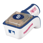 MLB San Diego Padres Frost Boss Can Cooler