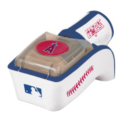 MLB Los Angeles Angels Frost Boss Can Cooler