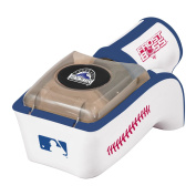 MLB Colorado Rockies Frost Boss Can Cooler