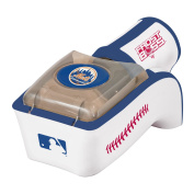 MLB New York Mets Frost Boss Can Cooler