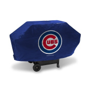 CUBS DELUXE GRILL COVER by RICO/TAG EXPRESS MfrPartNo BCB5301
