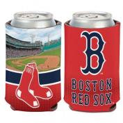 Boston Red Sox Stadium MLB STADIUM Can Cooler 350ml