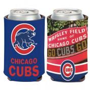 Chicago Cubs Stadium MLB STADIUM Can Cooler 350ml
