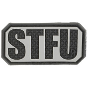 SNAFU Patch