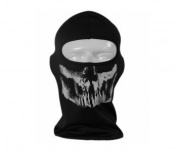 Design Friends Ski Mask Balaclava Balaclava Face Mask Motorbiking Snowboard Storm Hoods Have A Great Selection Protective Clothing Mask Hat Cap Winter Clothing Ski Snowboard Winter Hat Winter Clothes Clothes Paintball Clothing Tower Deep Snow Beast
