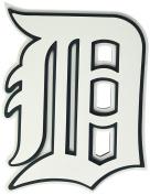 Foam Fanatics Detroit Tigers Foam Logo Sign