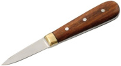 Louis Tellier Oyster n4172 Lancet