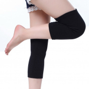 Elastic Knee Support Pad Brace Arthritis Sleeve Bandage Wrap