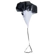 Osg Speed Training Resistance 120cm Running Drill Chute Parachute Sprint Fitness