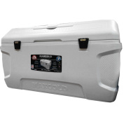 Igloo MaxCold Large 156.1l 156 Litre 280 Can Cool Box