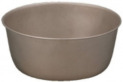 Snow Peak Trek Bowl dishes titanium grey dishes