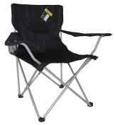 Marko Outdoor Camping Chair Fishing Garden Folding Foldable Seat Portable Lightweight