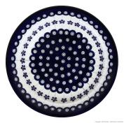 Original Hand-Deep Plates / Pasta Plates Ø21.8 CM, Height 4.0 CM, 166a