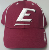 New Centre Colonels Maroon Hook and loop Hat