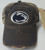 New Penn State Nittany Lions Realtree Buckle Hat
