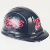 Minnesota Twins Hard Hat