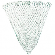 """Ranger Nets Standard Replacement Net Bag, 18"""" x 24"""""""
