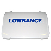 Lowrance Suncover HDS-9 Gen 3,
