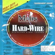 Malin LC7-42 Stainless Steel Wire Cof, 13m, 36kg