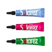 Solarez Fly Tie UV Resin - 3 Pack
