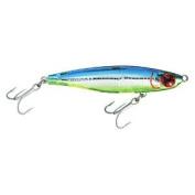 Mirrolure 20MR-CHBL Catch 2000