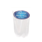 Superior Threads NETX Handy Nets Spool Covers