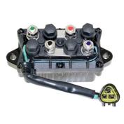 Relay Assy Yamaha 40-250HP