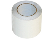 Nonskid Tape. Self Adhesive,tape for Deck,730 Cm (7.3m) Per Roll,width 102 Mm Colour White. Five Oceans