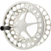 Lamson NEW 2014, Litespeed Series IV 3 Spool