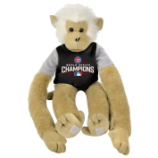 Chicago Cubs 2016 World Series Champions Jersey Monkey