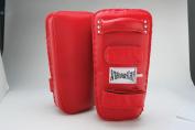 Thaismai, Thailand Muay Thai MMA Kick Pad