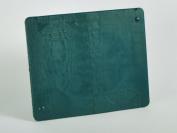 Green Padded Rebreakable Ultimate Martial Arts Board