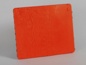 Orange Padded Rebreakable Ultimate Martial Arts Board