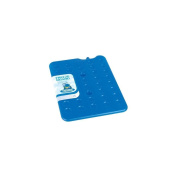 2x Thermos Reuseable Freeze Board - 800 g